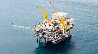 Shell sanctions first Jurassic development in low oil price environment