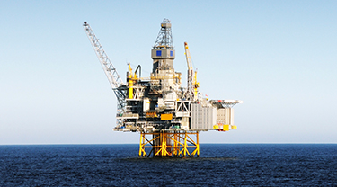 Norway oil and gas production: 2012 review