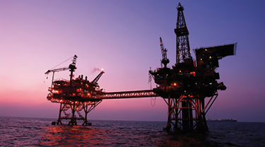 10 billion barrels: Norway's undeveloped resources
