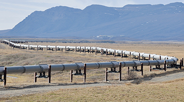 BG sells QCLNG pipeline for US$5 billion