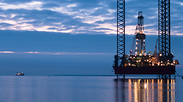 Repsol oil and gas exploration summary