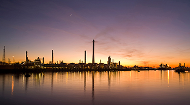 London 2014: Refining Chemicals Forum - Refining Workshop