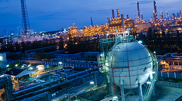 Volatile Prices Challenging Ethylene Cash Cost Norms, Are Changes Here to Stay?