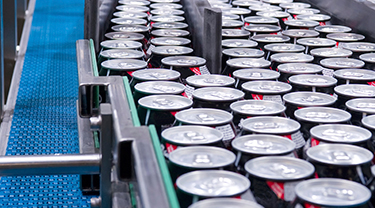 Rouble devaluation makes Russian aluminium more competitive