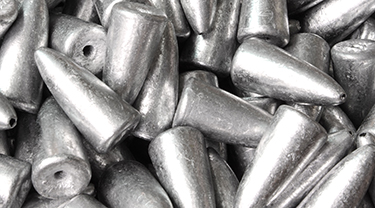 Lead Market Outlook - Events to watch in 2014