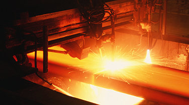 Steel: 2012 in review and the outlook for 2013