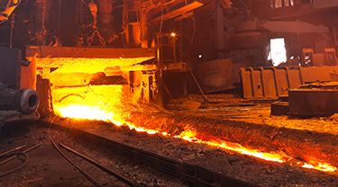 US Steel to close Granite City coke ovens