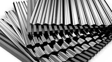 Zinc market outlook - Events to watch in 2014