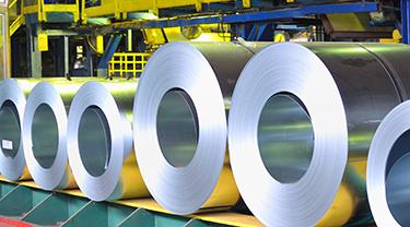 Global zinc long-term outlook Q3 2014