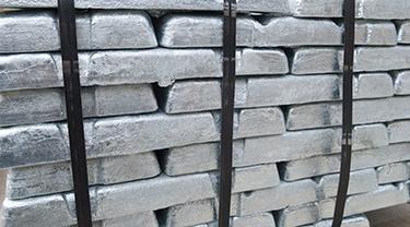 Rio Tinto keeps Pacific Aluminium