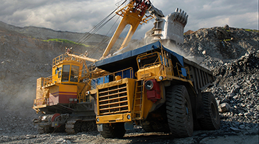 Metals & Mining corporate month in brief: October 2014