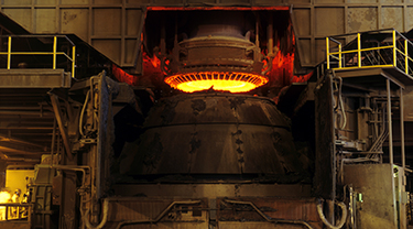 Australia - energy and mining events to watch in 2014