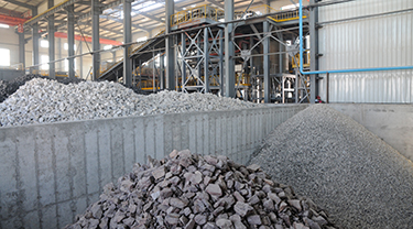 Metals & mining corporate month in brief: May 2014