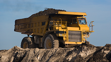 Metals & Mining corporate month in brief: September 2014