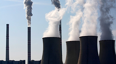 North America coal markets no carbon long-term outlook H2 2014