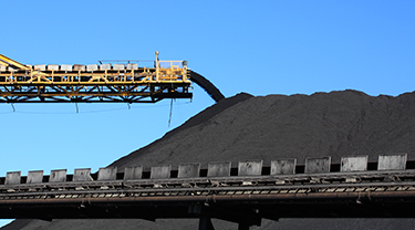 Proposed US stream protection rule for surface coal mining