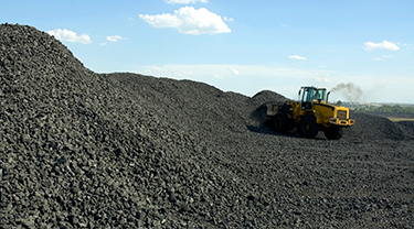 PCI coal margins on a knife-edge