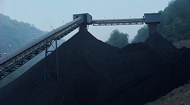 Proposed royalty rules put long-term PRB coal exports at greater risk