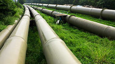WCS: Oil pipelines could unlock $100 billion value