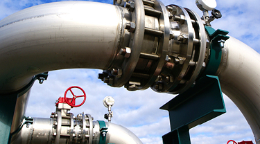 Global gas markets long-term outlook - India - H1 2014