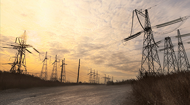 WECC power markets short-term outlook January 2015