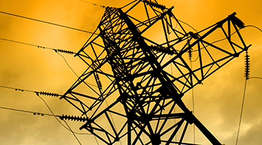 Southeast power markets short-term outlook December 2014