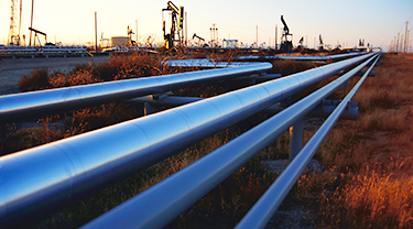 Russian Federation energy markets outlook 2014 - oil