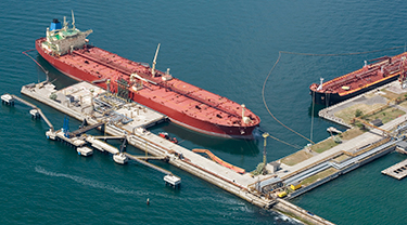 Qatar energy markets outlook 2014 - overview