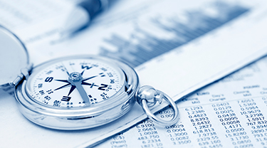 Turkey long-term economic outlook Q2 2014