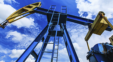 Can falling tight oil opex save marginal plays?