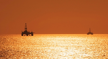 Anadarko and Eni reach unitisation agreement for Mozambique's Area 1 and Area 4 straddling resources