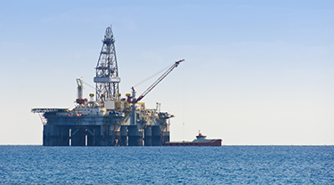 BP acquires Total's share in the Norwegian Valhall and Hod fields; Hess pre-empts for a 50% share of the deal