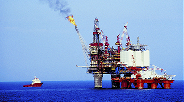 BP and partners to extend Azerbaijan's 'Contract of the Century'