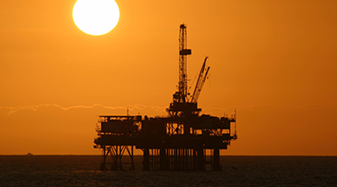 Israeli funds acquire 3% in Tamar gas field from Noble for US$369 million
