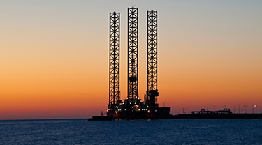 Total Decom - UK North Sea decommissioning overview