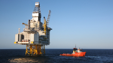 Statoil acquires a 12% equity stake in Lundin for US$540 million