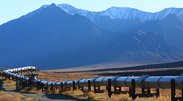 Carrizo Oil & Gas - US Rocky Mountains