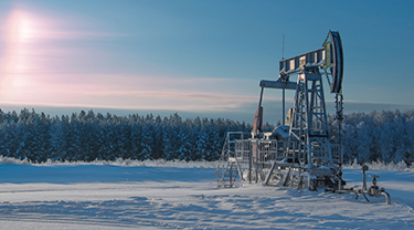 Yuganskneftegaz Other Fields