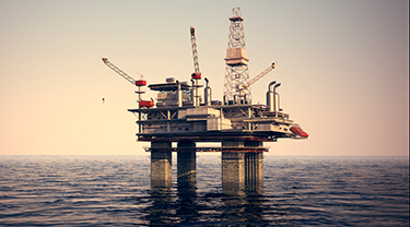 Mexico's Round One deepwater exploration: big Gulf of Mexico opportunities