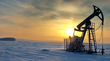 Kamchatgazprom Fields