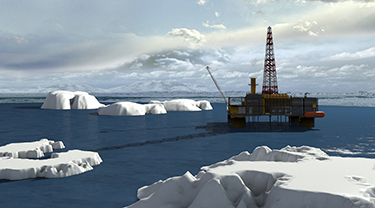 Shell to abandon US Arctic exploration efforts