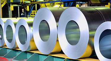 India blocks Chinese aluminium foil imports