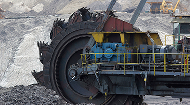 What's changed Q4 2015: Mongolia, Mozambique and Vietnam coal supply
