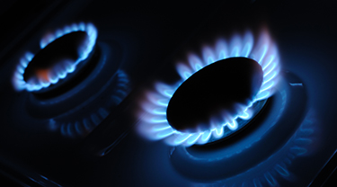 Global gas markets long-term supply outlook - Australia - H1 2016