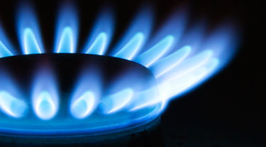 China gas markets long-term outlook H2 2015