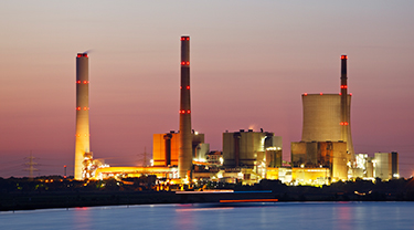 Managing over-capacity in China's coal-fired power sector