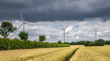 UK votes to leave the EU: implications for power and renewables