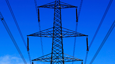 ERCOT power markets short-term outlook: Feb 2017