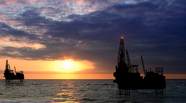 Europe upstream week in brief: ExxonMobil and Total target deepwater frontier exploration